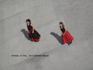 photos-vincent3-026